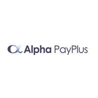 Launch of new website for Alpha Pay Plus from Cariad BusinessWeb