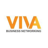 Launch of new website for Viva Business Networking from Cariad BusinessWeb