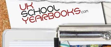 School Yearbooks website launch