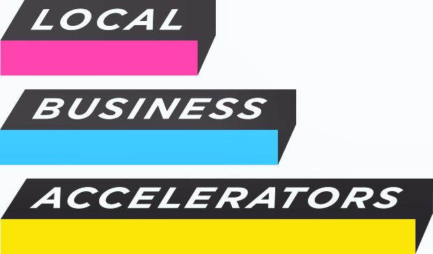 Local Business Accelerators Update