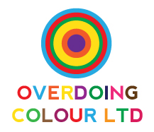 overdoing-colour