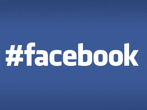 Facebook adopts clickable hashtags, what does this mean?