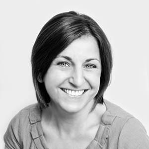 Sara Oliver, Office Manager