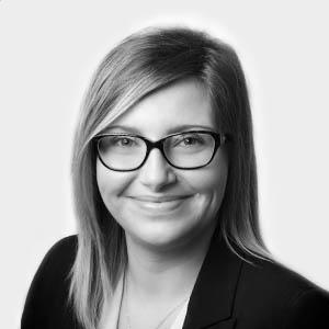 Sophie Marston, Digital Marketing Executive