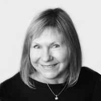 Carole Luck