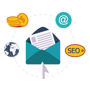 emailmarketing-300px