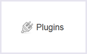 Installing WordPress Plugins