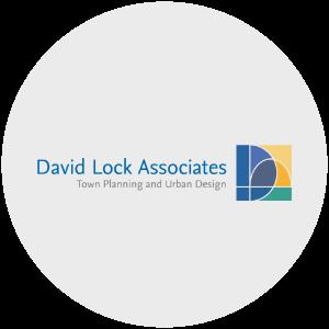 david-lock-latest-work