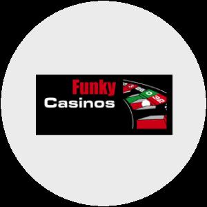 funky-casinos-latest-work