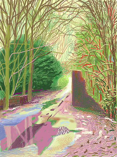 hockney-ipad-drawing