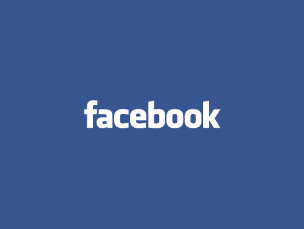 """Facebook Fraud (Video)"" Response – Time to give up on Facebook?"