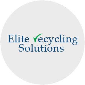 elite-recycling