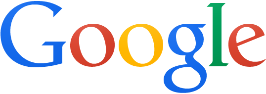 Do a big Google search darling