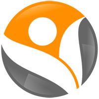 hitchin osteopathy logo