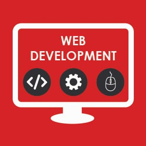 choosing a web developer