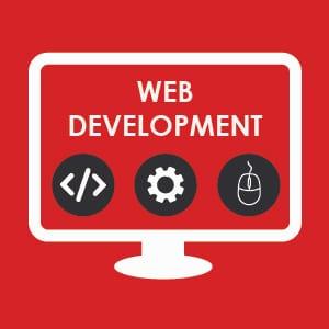 choosing a web developer