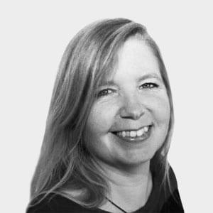 Sarah Wragg, Copywriter, PR, Blogger