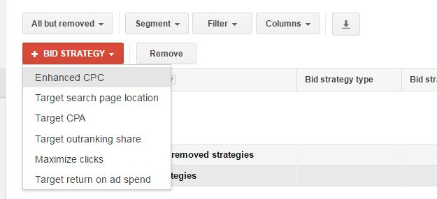 15 Google AdWords PPC optimization tips