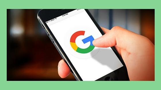 mobile first world optimisation tips