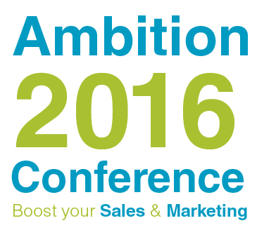 Ambition 2016