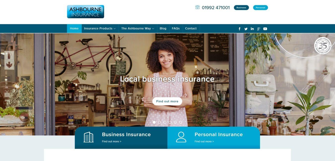 ashbourne-insurance-homepage