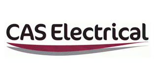 CAS Electrical Electrician