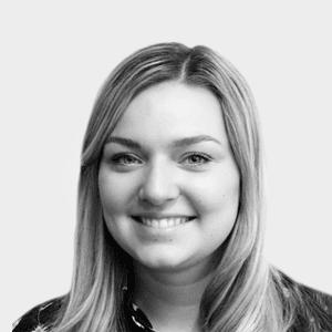 Aimi De Rosa, Social Media Assistant
