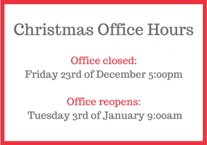 Christmas-open-hours