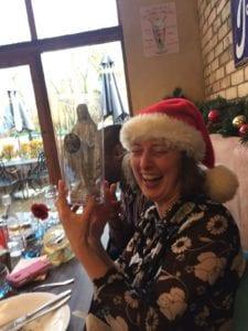 Cariad-Christmas-Mary
