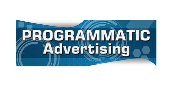 Waterfalling vs header bidding in programmatic advertising