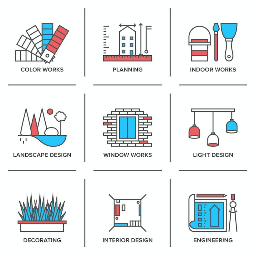 Houzz Marketing For Interior Designers: Business Marketing Guide