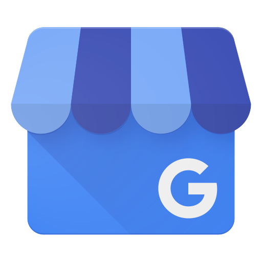 Google My Business- Cariad Marketing