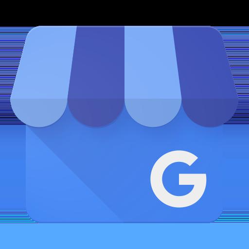 Google My Business- Cariad Marketing