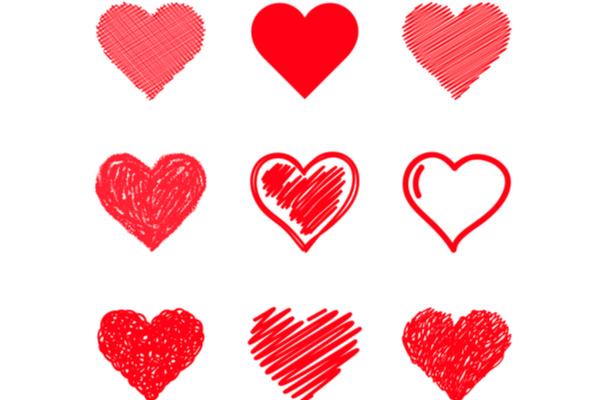Love Cariad