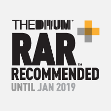 Recommended Agency 2018