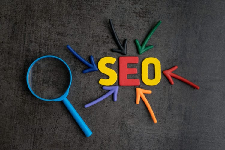Top 7 SEO Tools To Help You Climb The Rankings